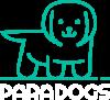 ParaDogs